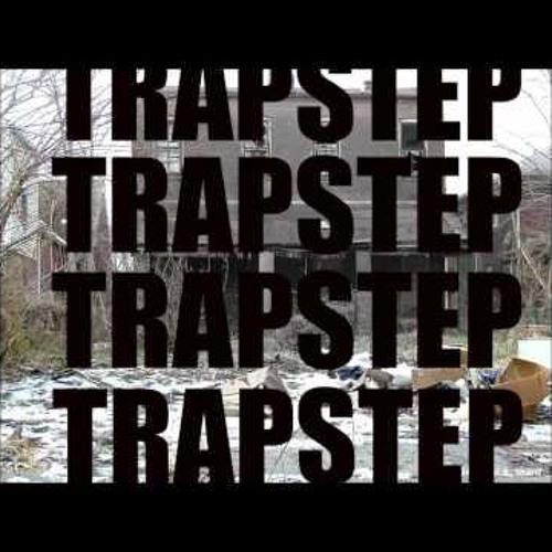 BAM TrapStep
