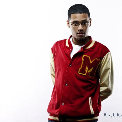 DJ Metro - B96 Street Mix (2-22-13)
