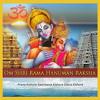 Hanuman Manoja Avam- Mantra For Self Control