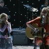 Lennon & Maisy - Ho Hey (The Lumineers) NASHVILLE