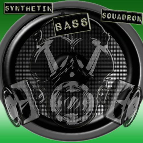 Brad Smith - Return To Ibiza(SBS Remix)