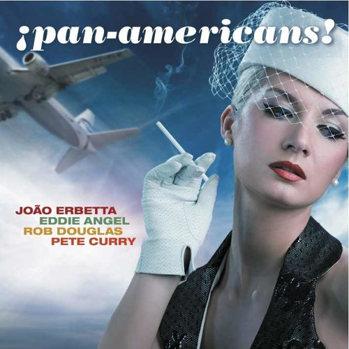 The Panamericans I