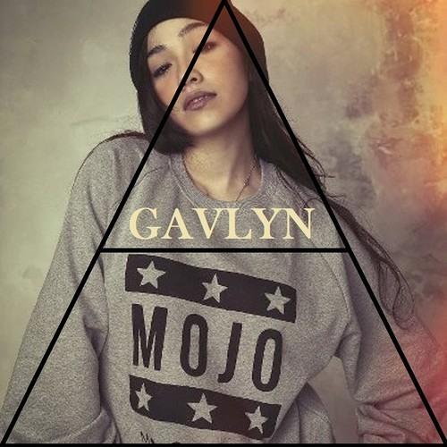 Gavlyn - All Too Well
