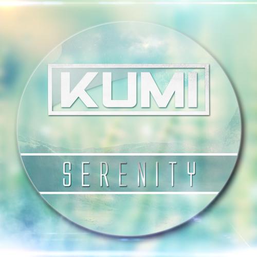 Kumi - Serenity (Preview) [Dbeatzion Records]
