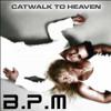 B.P.M. - Catwalk To Heaven 2013 (SiuLok Vs I aM Semk De DucK  Extended Mix)Ver A Edit Cut