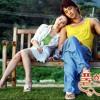 Geu Deh Ji Geum 그대지금 (Full House OST) - Lim Jung Hee