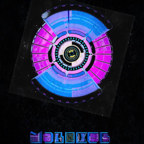 MOLECUL [2013 EP]