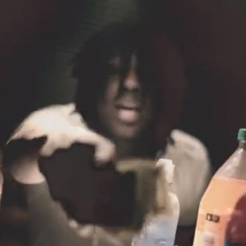 Chief Keef - Where He Get It (Full Track Official) Download