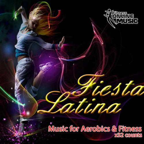 Fiesta Latina - Demo