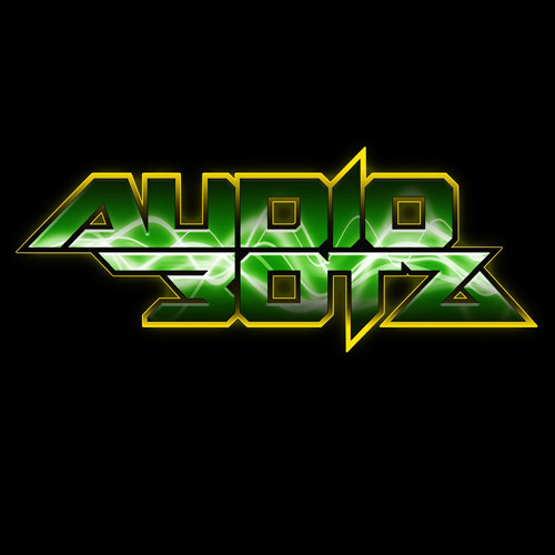 Alex Mind ft. Sue Cho - Deeply Into You (Audiobotz Remix) FREE DOWNLOAD