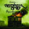 Silverstein - A Shipwreck in the Sand (Speakercandy's 'Follow Your Dreams' Edit)