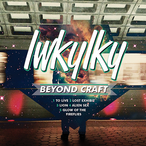 Beyond Craft EP