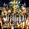 Young Jeezy - RIP Remix feat YG, Kendrick Lamar & Chris Brown