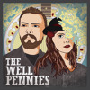 Nothing to Do - THE WELL PENNIES
