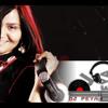 Main Khiladi Tu Anadi - Musicana & Dj Peya Trivedi Remix