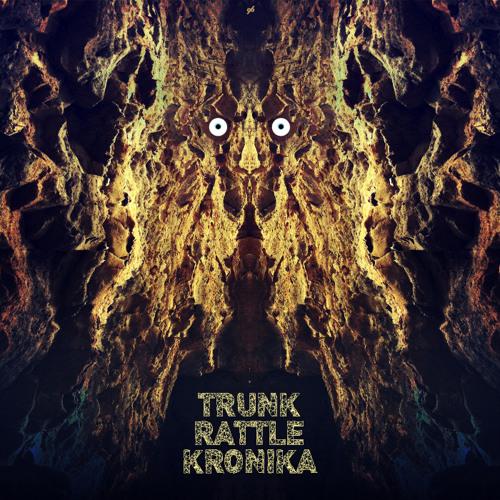 TRUNK RATTLE - kronika