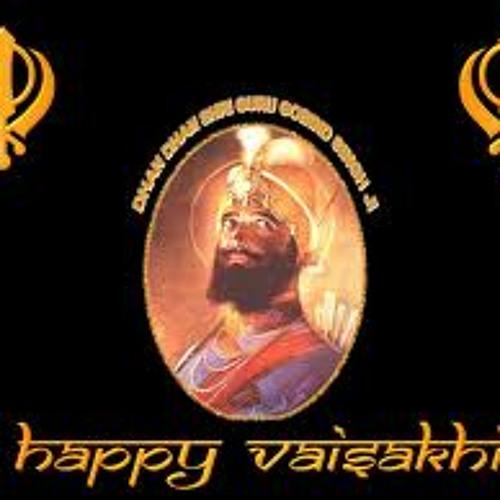 Guru Ana Ft. Dj Shahi Dj Varinder