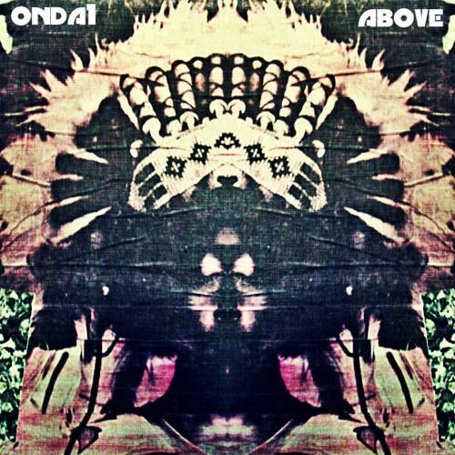 Onda1-Keep On Funk'n