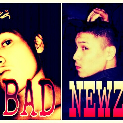 BAD NEWZ ft JON$IN