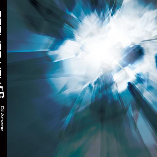 DJ Amane - Feeling You (Noizenecio Remix) (Demo)
