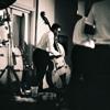 ERV002: Wasabi: 'Jazz Quotes' (Jamie Anderson Remix) Clip / Support by Dj Sneak, Echonomist / 12'