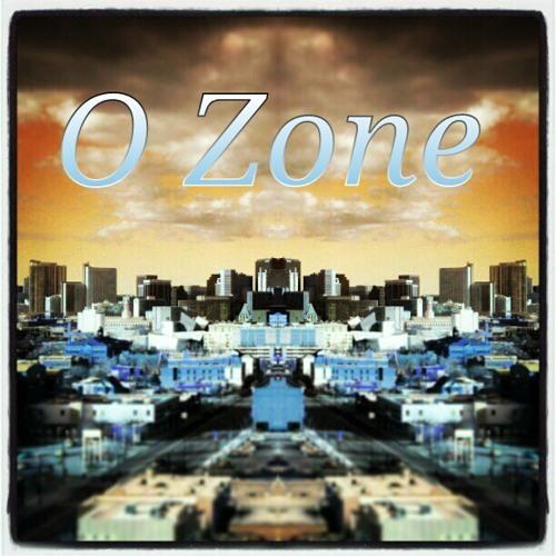 Angels (Confects Remix) ft Oz Patton