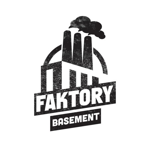 Opening set @ Faktory Basement // dj mix