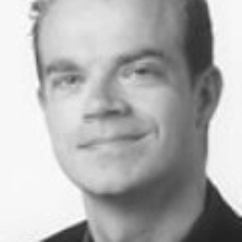 2013-04-09 D66-raadslid Peter Bootsma over het gezondsheidscentrum aan het Kooiplein