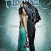 Sunn Raha Hai - Aashiqui 2