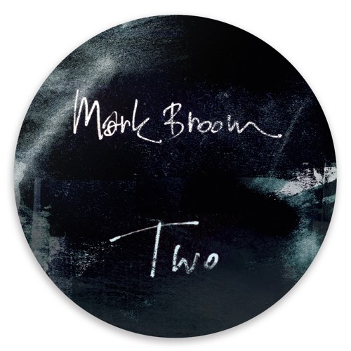 TOKEN29 - Mark Broom - Two