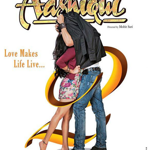 mashup song of aashiqui 2 free mp3