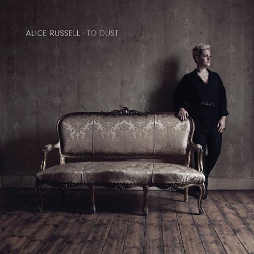 Alice Russell - Heartbreaker (Falty DL Remix)