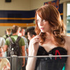 Free Download Emma Stone  Pocket Full Of Sunshine Easy A Mp3