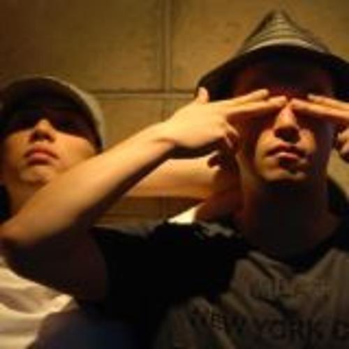 Survive (KEN-GEE remix) / YE-YO  preview
