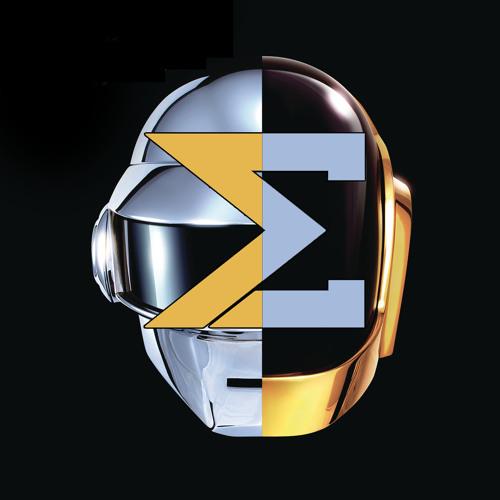 Daft Punk - Get Lucky (Epoch Rises remix)