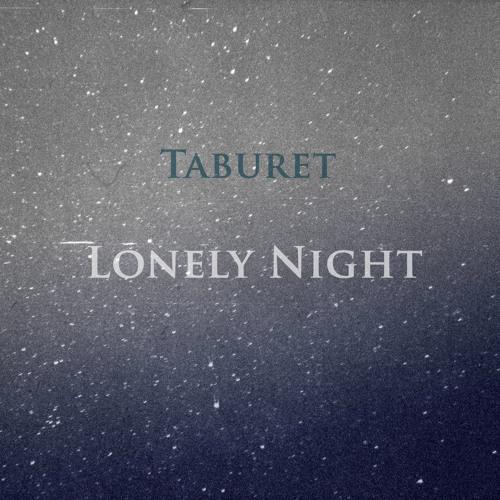 Taburet - Blue Fire