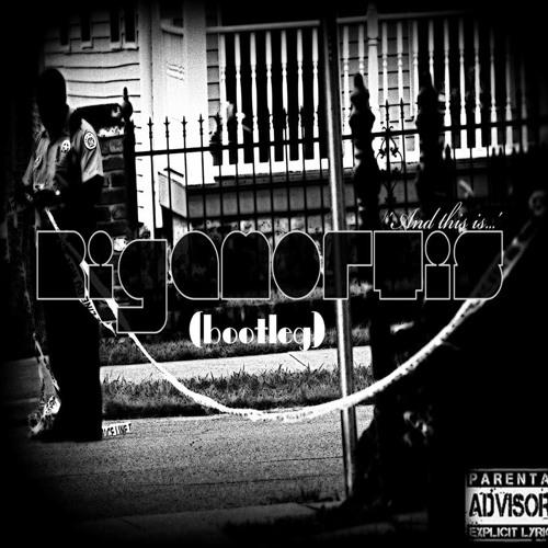 Rigamortis (Kendrick Lamar Bootleg)