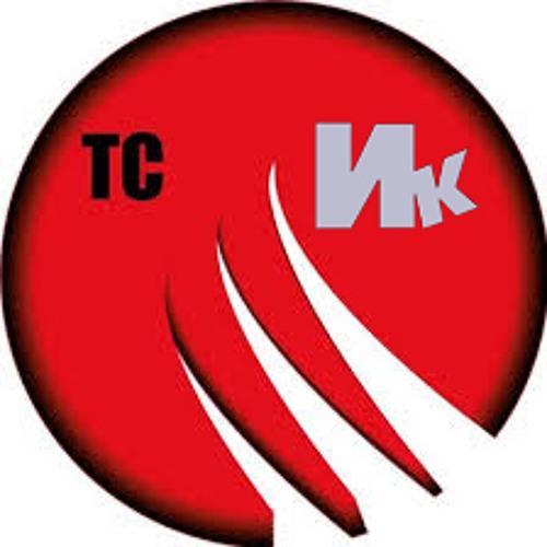 NK+ (NECK Techno Set) - TEKNO CONSPIRACY EP#05 - R.I.N.D - 22.03.2013