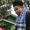 Adzan Subuh - Ustad Bonang el Salsabil al Hafidz