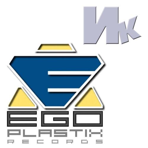 NECK - CLASH OF THE TITANS: Ego Plastix Night - 09.2012