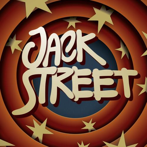 Bei Mir Bist du Schön - Jack Street