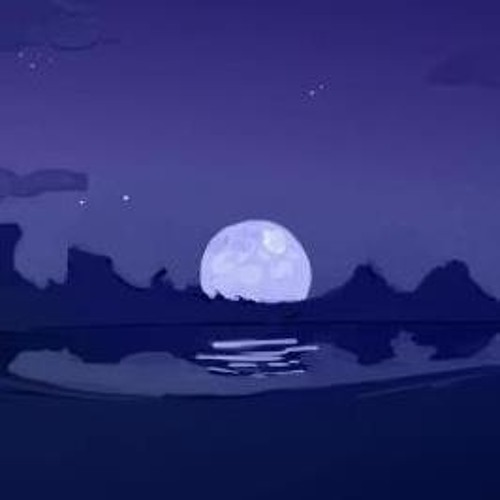 När Månen Faller (When the Moon Falls) Soundtrack Teaser