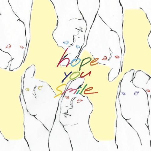 Ikkubaru - 水星 (Tofubeats Cover)