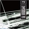 ELASTICA 019 MINIMIX / THE DUB SYNC REMIXES EP / OUT APRIL 16TH