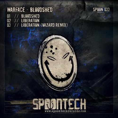 Warface - Liberation (Vazard Remix)