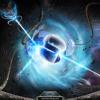 Trance Gemini (Dimension 2)