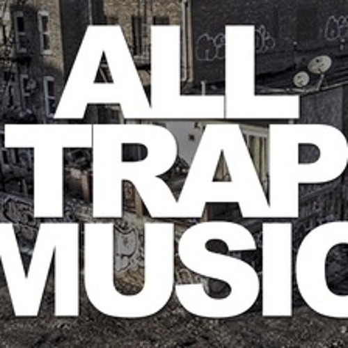 Hip-Hop/Trap Music