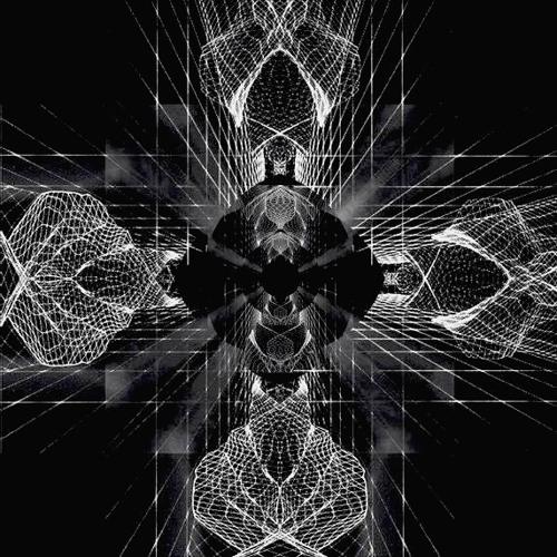 Choronzon - Our Darkness mix (Easter Kaos 2013)