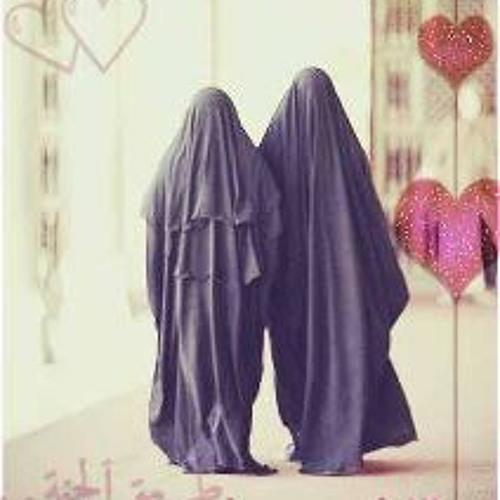 كالشموس أشرقي - إبراهيم السعيد