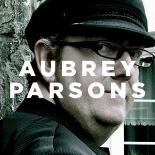 Aubrey Parsons Live at Porters, Cardiff 05/04/2013 - Part 1